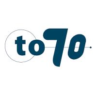 Logo To70