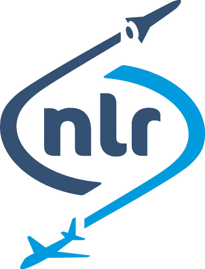nieuw logo NLR