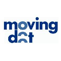 Logo_MovingDot