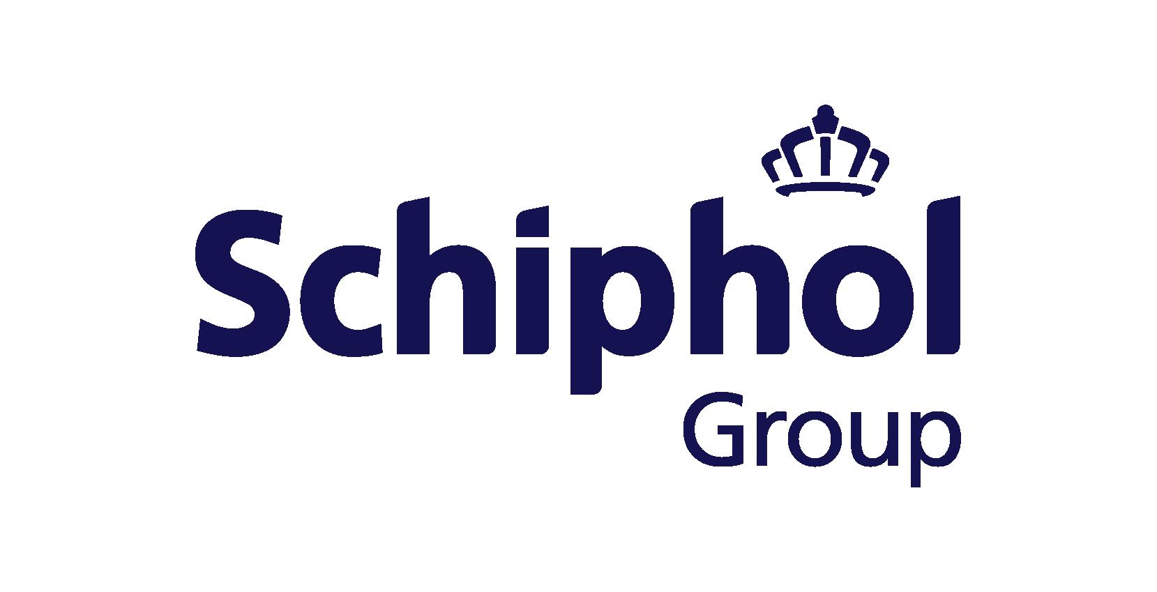 SchipholGroup_logo_rgb_blauw